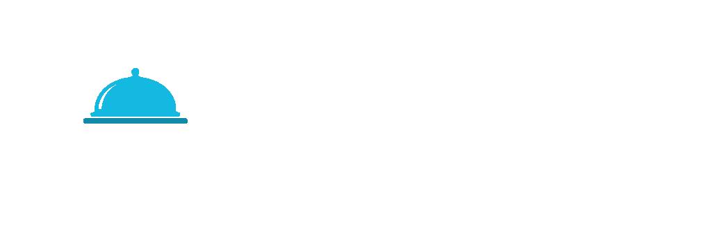 Hospitality Management Degrees